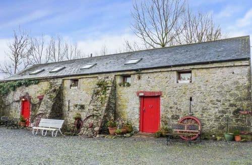 Last Minute Cottages - Delightful Clonmel Rental S13148
