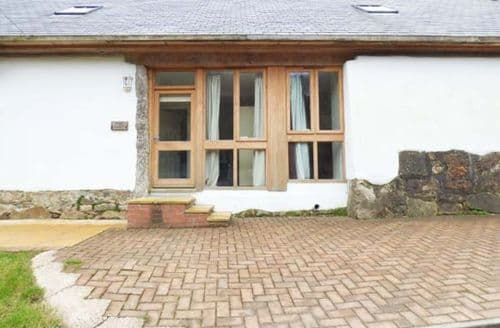 Last Minute Cottages - Tasteful St. Blazey Rental S25962