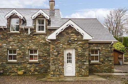 Last Minute Cottages - Lis-Ardagh Cottage 1