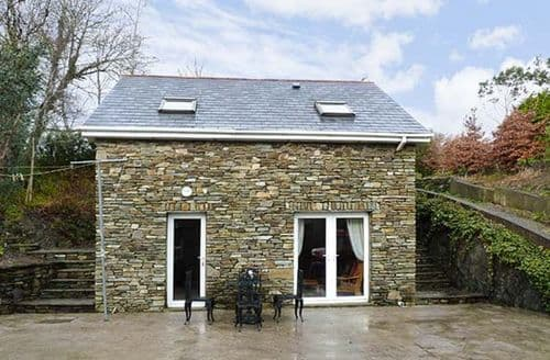 Last Minute Cottages - Cosy Skibbereen Rental S13508