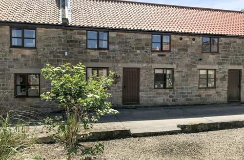 Last Minute Cottages - Wonderful Sleights Rental S13497