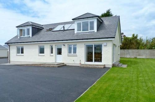 Last Minute Cottages - The Quare Place