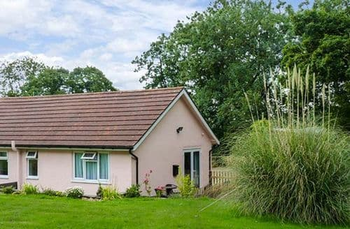 Last Minute Cottages - Cosy Highampton Rental S25662