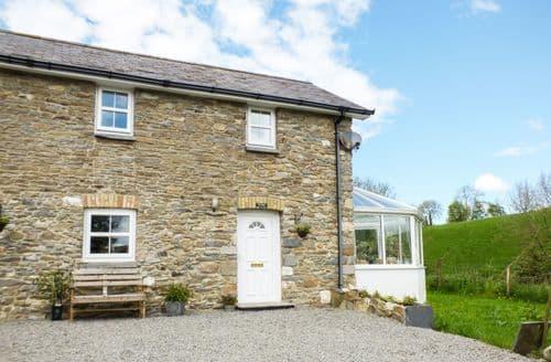 Last Minute Cottages - Superb  Cottage S79399
