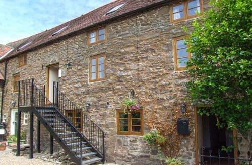 Last Minute Cottages - Exquisite Strefford Apartment S37976
