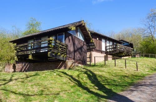 Last Minute Cottages - Attractive Ampleforth Cottage S83719