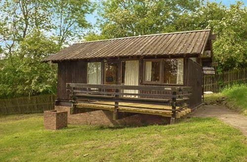 Last Minute Cottages - Victoria