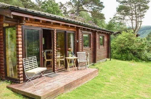 Last Minute Cottages - Jura