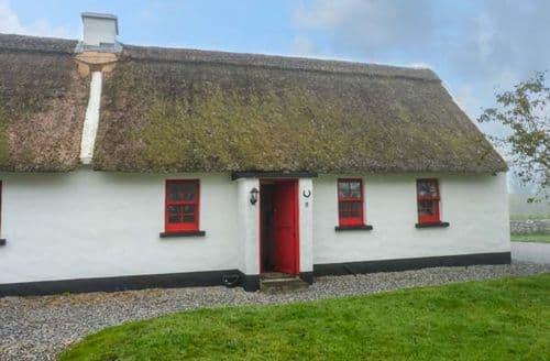Last Minute Cottages - Superb Nenagh Cottage S41953