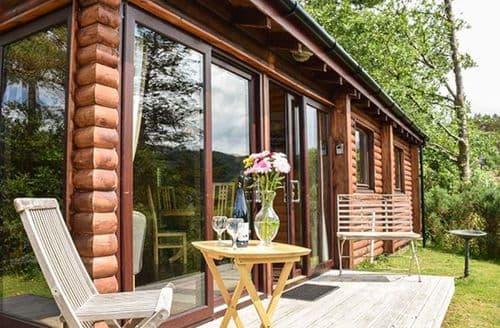 Last Minute Cottages - Staffa
