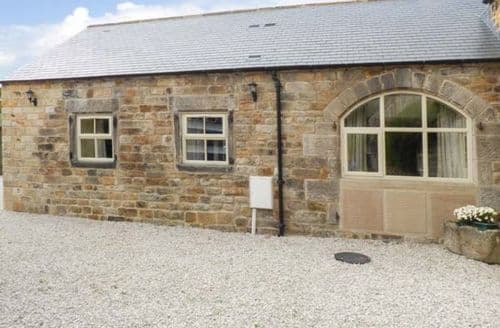 Last Minute Cottages - The Old Blacksmiths