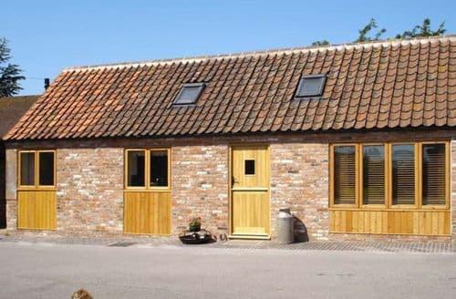 Last Minute Cottages - Inviting Askham Cottage S80742