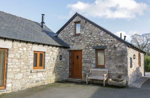 Last Minute Cottages - Adorable  Cottage S45192