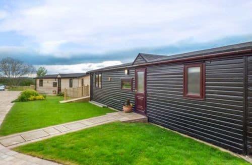 Last Minute Cottages - Exquisite Liverton Lodge S50535