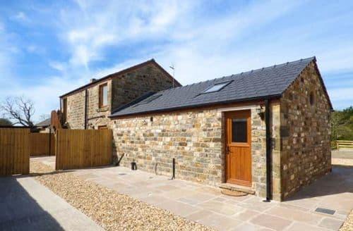 Last Minute Cottages - Ploughgate