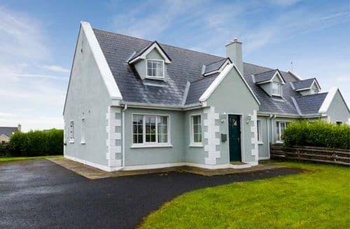 Last Minute Cottages - Gorgeous Ballina Cottage S70060