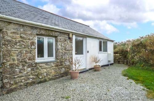 Last Minute Cottages - The Bowji