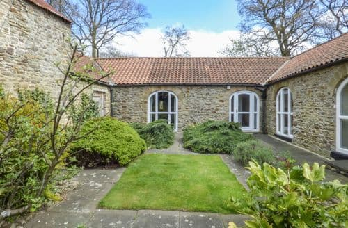Last Minute Cottages - Witton View
