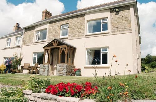 Last Minute Cottages - Stunning  Cottage S80950