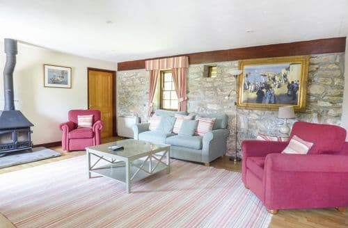 Last Minute Cottages - Delightful St. Erth Cottage S82963