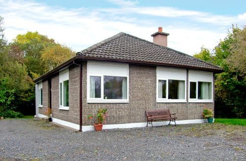 Last Minute Cottages - Excellent  Rental S4874