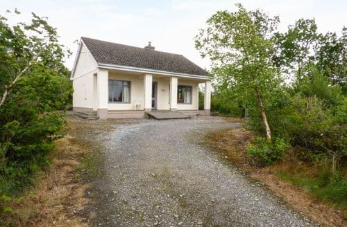 Last Minute Cottages - Superb Ballinrobe Cottage S82766