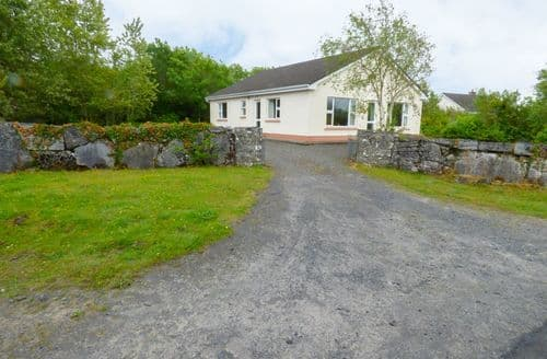 Last Minute Cottages - Adorable Ballinrobe Cottage S82769