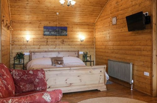 Last Minute Cottages - Delightful  Cottage S88710