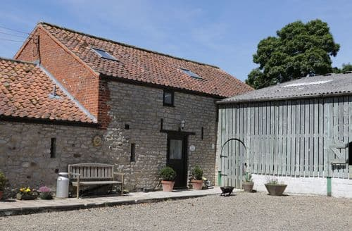 Last Minute Cottages - Delightful Ryedale Cottage S98177