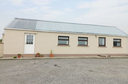 Holiday Cottages In Wicklow To Rent Last Minute Cottages