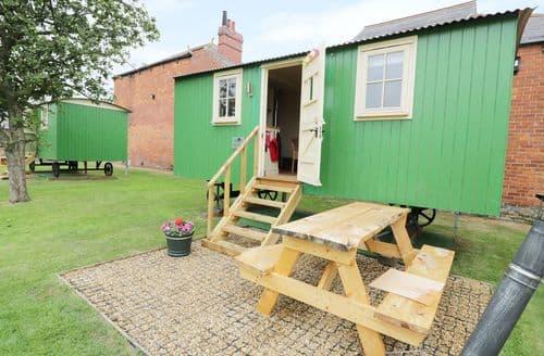 Last Minute Cottages - Exquisite Allerdale Cottage S113593
