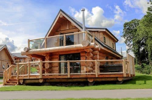 Last Minute Cottages - Attractive Addingham Cottage S113554