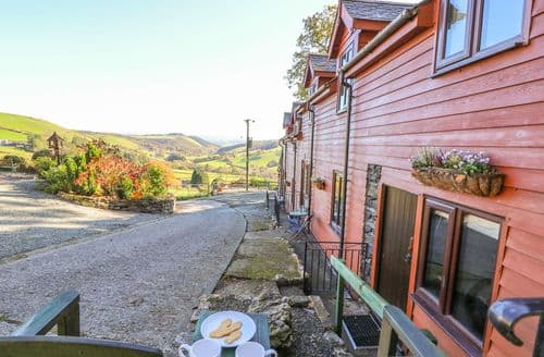 Last Minute Cottages - Superb  Cottage S113601