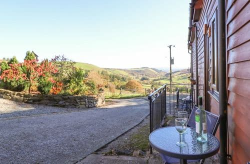 Last Minute Cottages - Superb  Cottage S113600