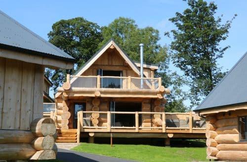 Last Minute Cottages - Gorgeous Addingham Cottage S113553