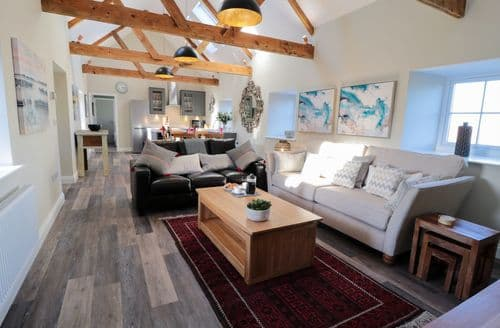 Last Minute Cottages - The Loft