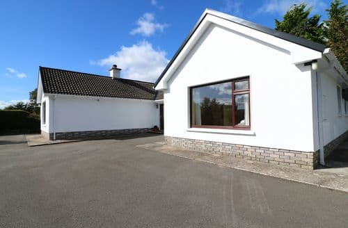 Last Minute Cottages - Quaint Kenmare, County Kerry Cottage S124728