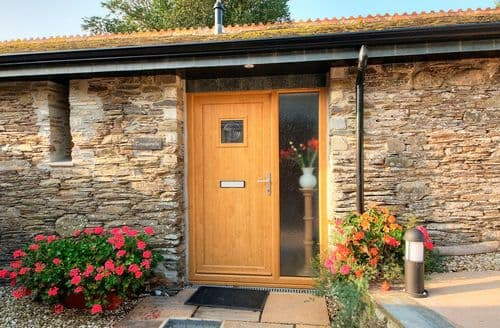 Last Minute Cottages - Tregantle