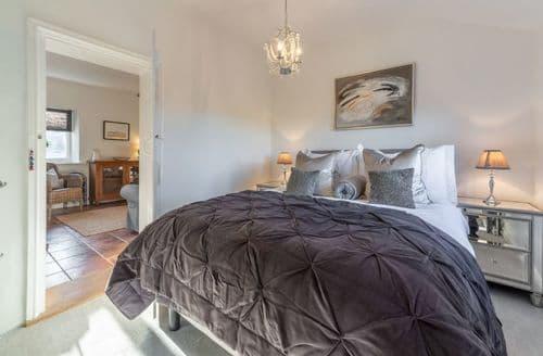 Last Minute Cottages - Splendid Holt Cottage S134407