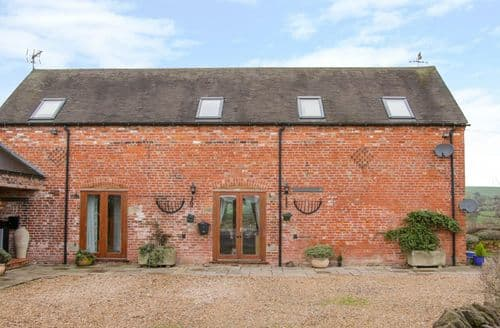 Last Minute Cottages - Southdown