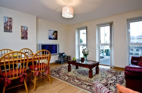 Last Minute Cottages - Splendid Dawlish Cottage S135161