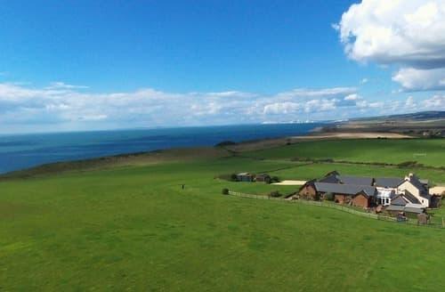 Last Minute Cottages - Needles View