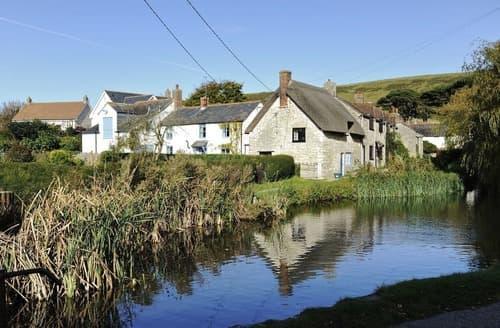 Last Minute Cottages - Millstream Cottage