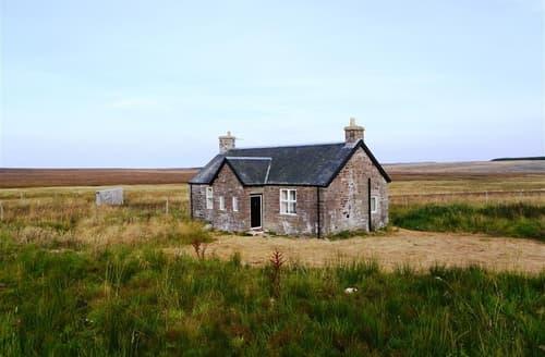Last Minute Cottages - Charming  Cottage S135447