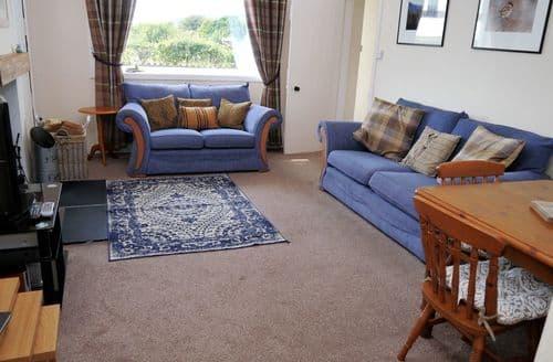 Last Minute Cottages - Excellent  Cottage S135453