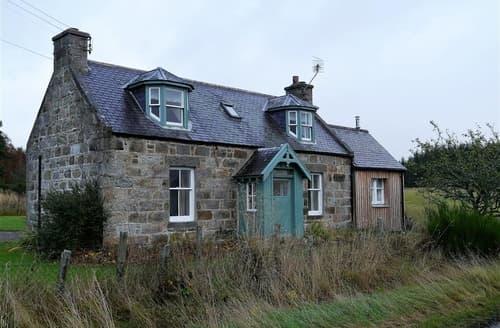 Last Minute Cottages - Quaint  Cottage S135472