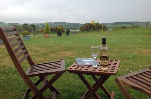 Last Minute Cottages - Ferngrove Cottage