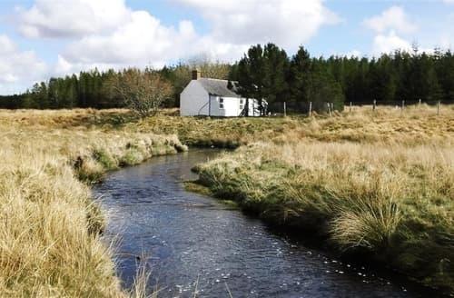 Last Minute Cottages - Charming  Cottage S135543