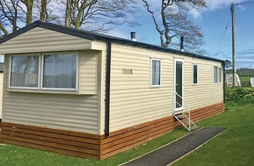 Last Minute Cottages - Attractive Camelford Lodge S135831