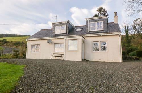 Last Minute Cottages - Cairnhill